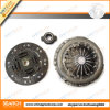 China Car Clutch Kit for Peugeot 206 T5