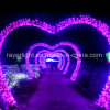 Christmas Lights Brisbane Wedding Decoration LED String Light for Holiday