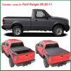 Best Quality Custom Truck Bed Toppers for Ford Ranger6FT 82-11