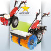 Hot Sell Eco-Friendly Rice 3 Points Walk Behind Tractor Pto Rotary Tiller Wholesale Price