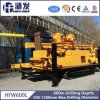 Hfw600L Hydraulic Water Well Drilling Rig Machine Drilling Equipment