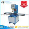 Clamshell Packaging Sealing Machine CH-8kw-Sdzp