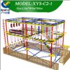 Amusement Park Equipment Children Sports Playground