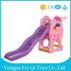 Special Thickening Children′s Indoor Slides, Family Combination Plastic Multifunctional Slide Slide, Baby Swing, Ocean Ball Pool