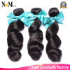 7A Queen Hair Products Top Quality 100% Natural Brazilian Virgin Human Hair