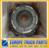 3482000519 Clutch Cover Truck Parts for Man