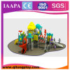 Hot Design Kids Outdoor Playground (QL--057)