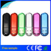Free Sample Plastic Mini USB Flash Disk for Promotional