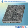25-50mm Granite Surface Aluminum Honeycomb Panel