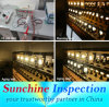 Product Quality Inspection in Xiamen / Over 13 Years of Quality Control Experience