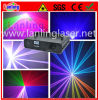 Colorful Event Laser Show Projector