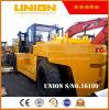 Tcm Fd250 (25 T) Forklift