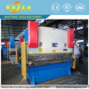 Hydraulic Press Brake Manufacturer