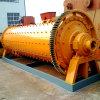 Ball Mill Machinery for Micronizing Powder