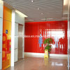 Ceramic Coated Glass for Decoration