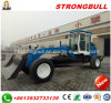 China Hot Sale New Type Motor Grader Mini Road Grader Py9120 for Sale