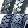 Bobcat Tyre Rubber Tires (10-16.5 / 12-16.5 14-17.5)