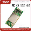 Stable RT3070 1T1R 150Mbps Embedded Wireless USB Module