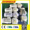 R Series Helical Geared Motors