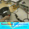 Fast Reliable Responsive Flexible Inspection Services in China and Asia