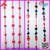 Plastic Bead Curtain (10)