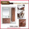 Teem Living 2015 Modern Shower Bathroom Cabinet