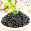Dried Fruits: (High quality) Organic Dry Blueberry