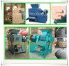 Hot Sale! Coal Briquette Machine/Charcoal /Coke Briquette Machine