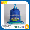 Kids Fashion Drawstring Bag with Backpack