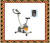 Home Used Magnetic Exercise Bike