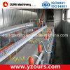Cathode Electrophoresis Paint Production Line