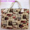 New Design Hot Selling Canvas Bag (Hcb-1411)