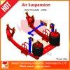 Vehicle Parts Good Ride Comfort Heavy Duty Truck 4X4 Air Suspension Lift