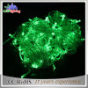 Waterproof PVC Wire Christmas Decoration 5mm LED String Lights