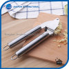 High-Quality Stainless Steel Garlic Presser