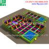 New Design Indoor Trampoline Park (BJ-BU14)
