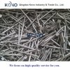 "4"" Common Wire Nails 10kg/Box"