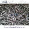 """4"""" Common Wire Nails 10kg/Box"""