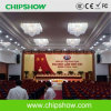 Chipshow Shenzhen RGB Full Color Indoor P4 LED Screen