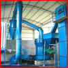 China High Pressure Suspension Grinder Mill