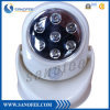 Hot Selling 7 Color LED Motion Sensor Light