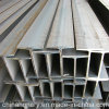 Ipe120 Steel I Beam for Construction From Tangshan Manufacturer