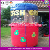 Hot Inflatable Money Cash Booth