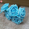 Artificial Fake Home Decor Wedding Decor Foam Rose