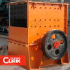 China Cabinet Hammer Crusher with Long Lifecycle