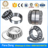 Taper Roller Bearings Industrial Bearings Suppliers