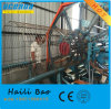 Full-Automatic Cage Welding Machine for Rcc Pipes