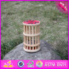 2016 Wholesale Baby Wooden Toy Game, Fashion Kids Wooden Toy Game, Funny Children Wooden Toy Game W01A161