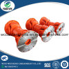 Swcd Series-Short Designs Cardan Shaft