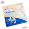 2013 New Design Baby Gift Puzzle Toy (W14A060)